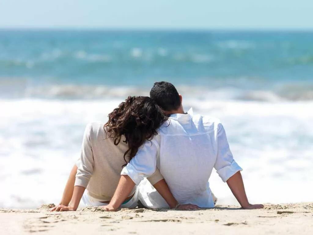 Картинки любовь и отношения, днем донора поздравление