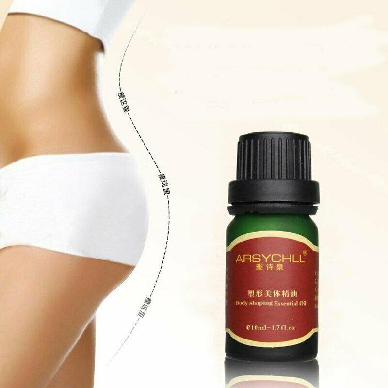 Самое эффект средство для похудения