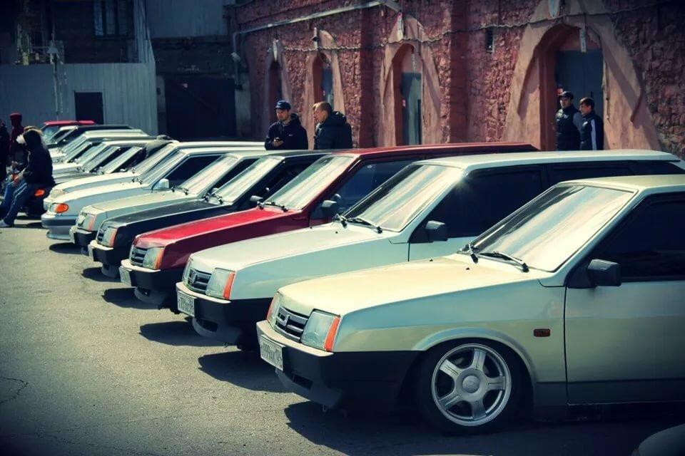 все картинки русские машины бпан флористике также придание