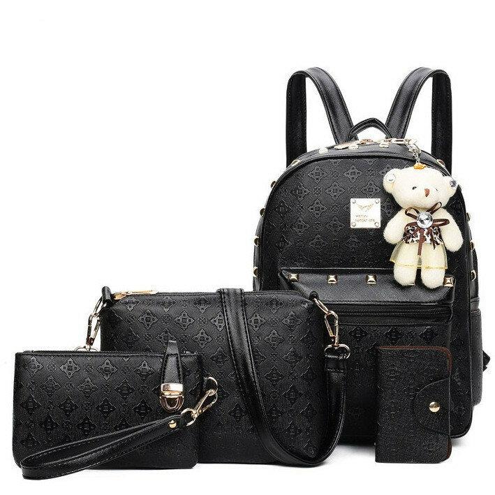 картинка сумки рюкзаки кошельки профессиональный