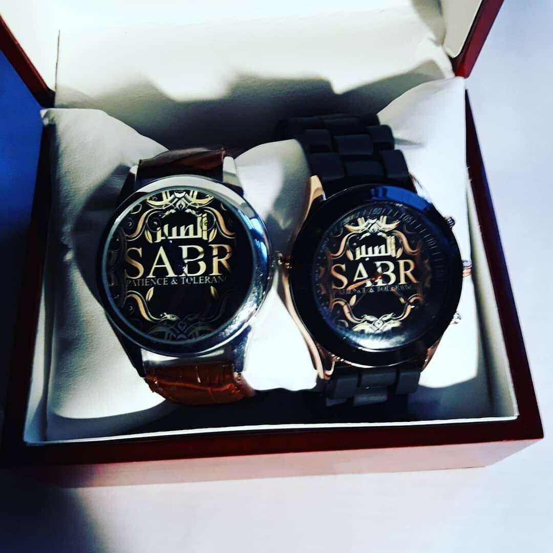 Часы SABR в Константиновке