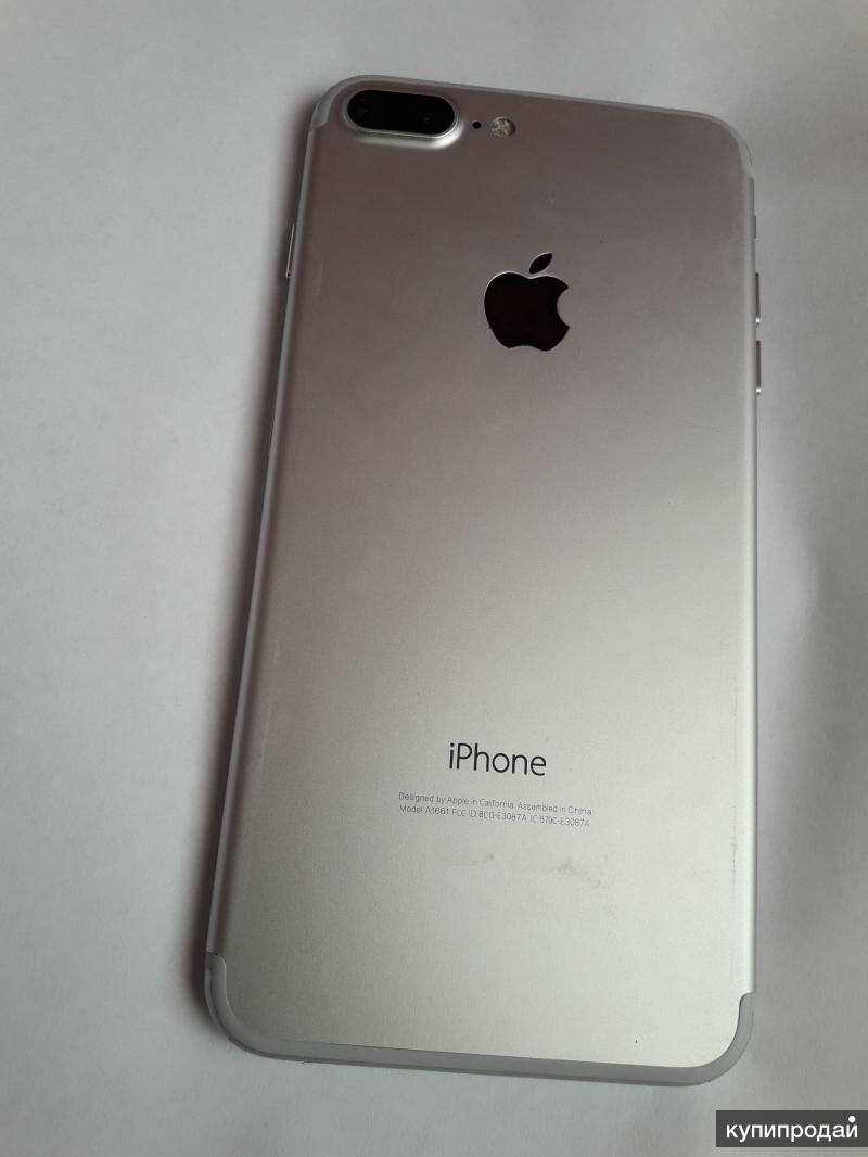 Копия iPhone 7 в Соколе