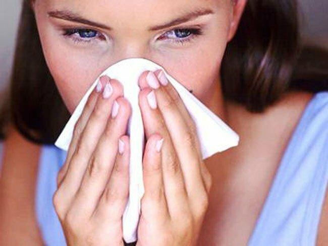 насморк лучшие эффективныенародные домашниесредства избавиться вылечиться от насморка без лекарств и без медикаментов