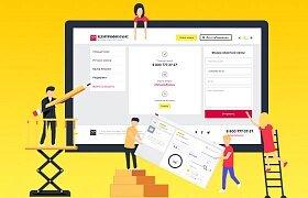 capital one credit card register online