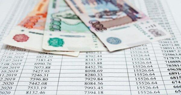 Сведения о кредитных организациях