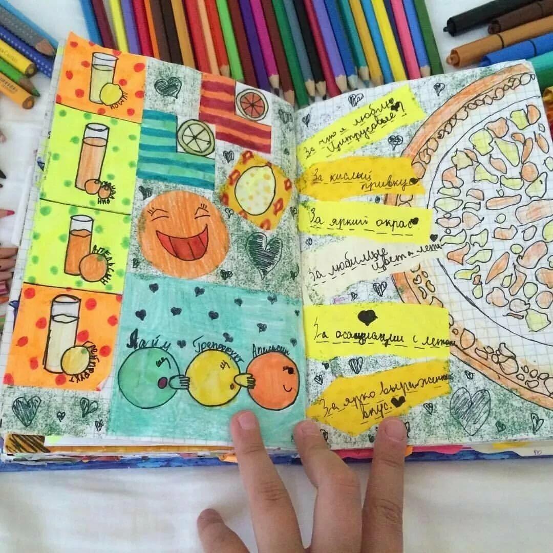 орла картинки на лч дневник природе