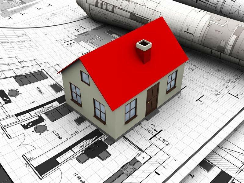 инвентаризация и оценка недвижимости