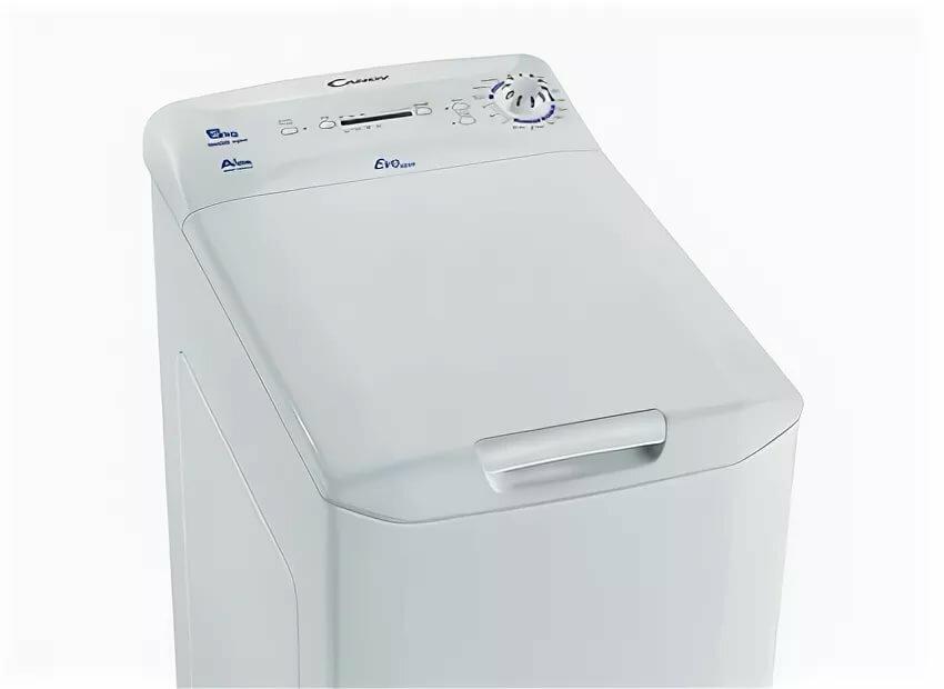 вертикальная стиральная машинка в картинках