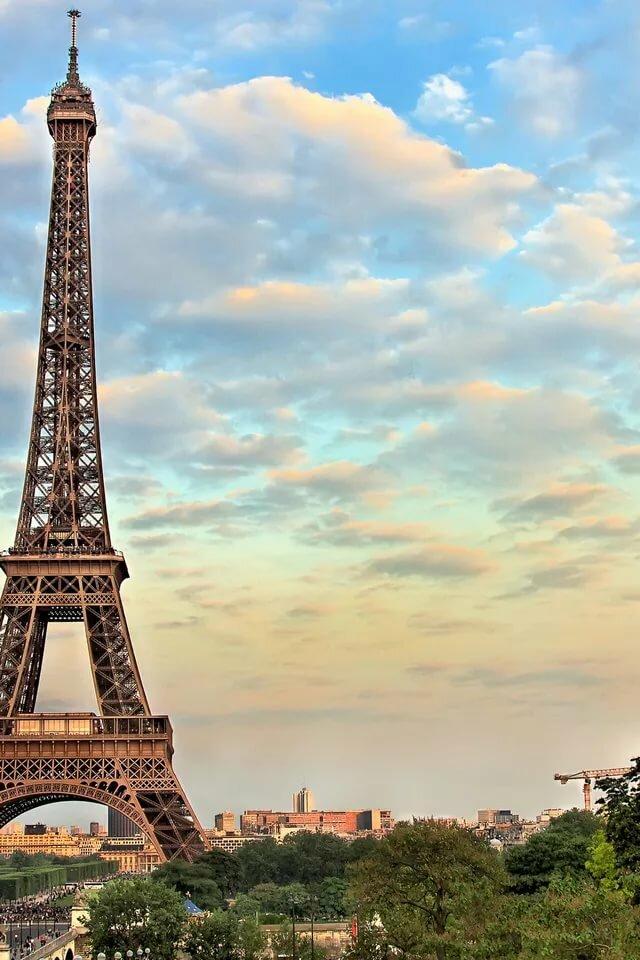французские поздравления в стихах на французском