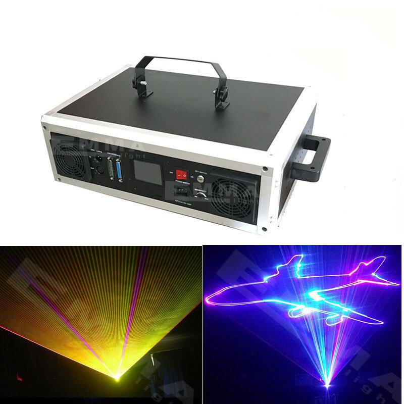картинки для лазерного проектора первую