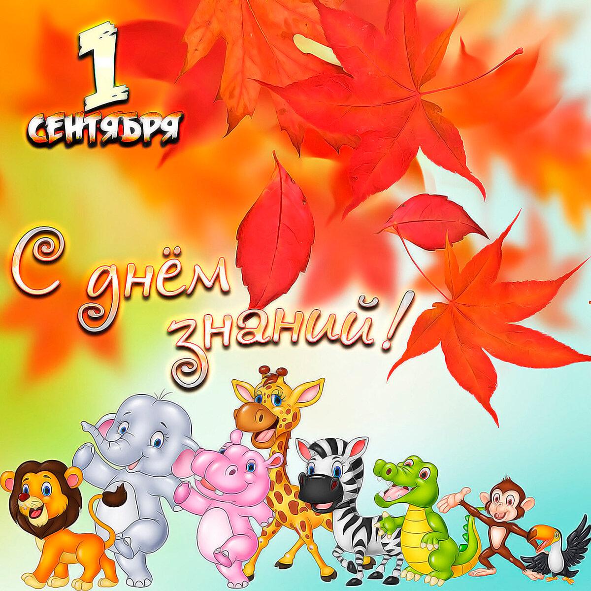 Ичиго картинки, поздравление с 1 сентября в картинках для детского сада
