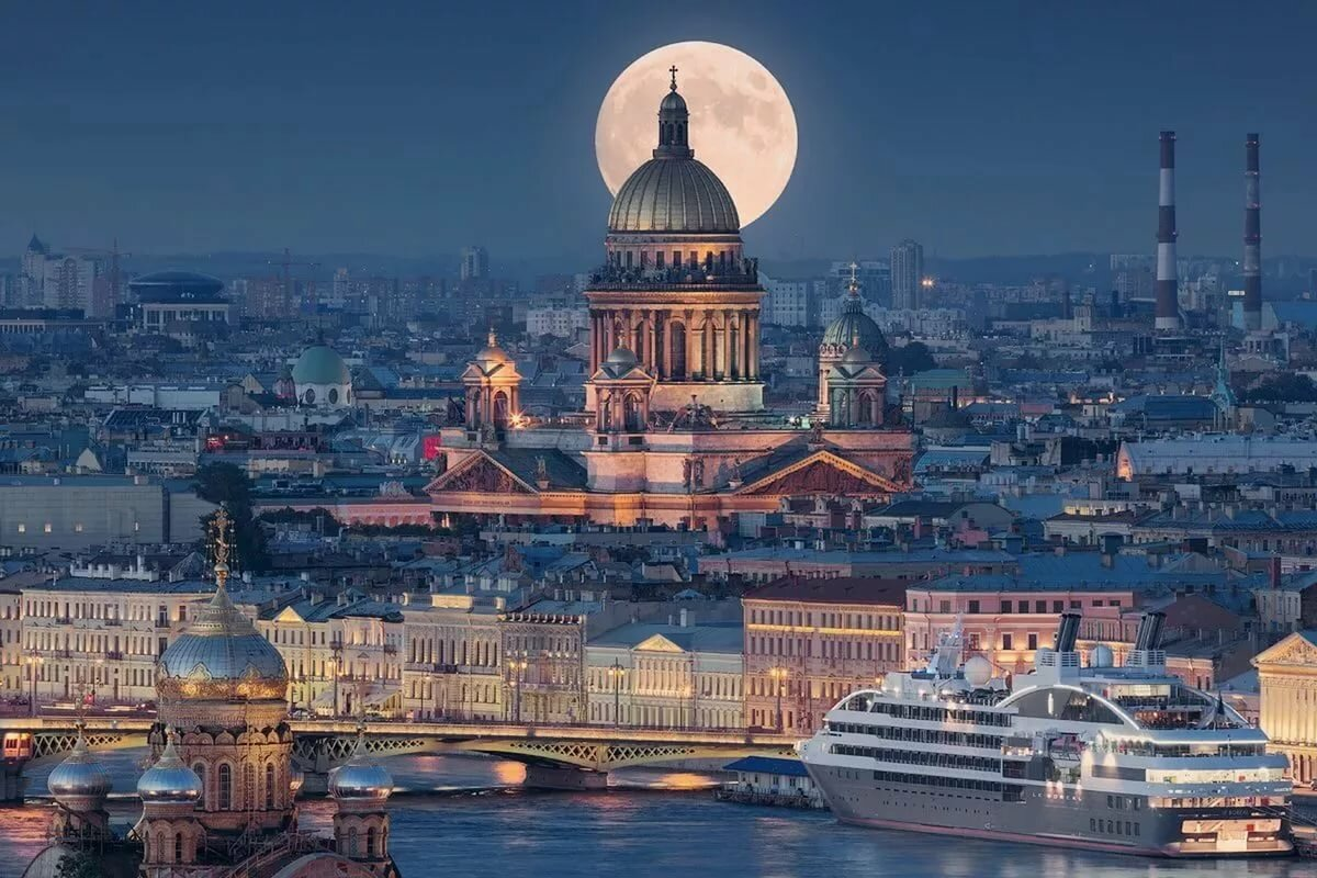Открытка марта, картинки города санкт петербурга