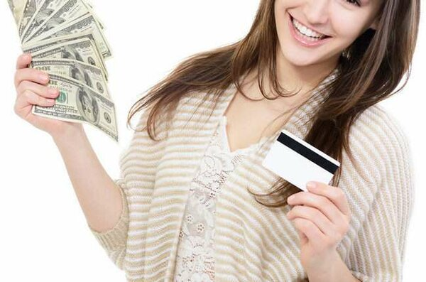 МГНОВЕННЫЙ займ на вашу банковскую карту Размер займа от 1 000 до 16 000 рублей.