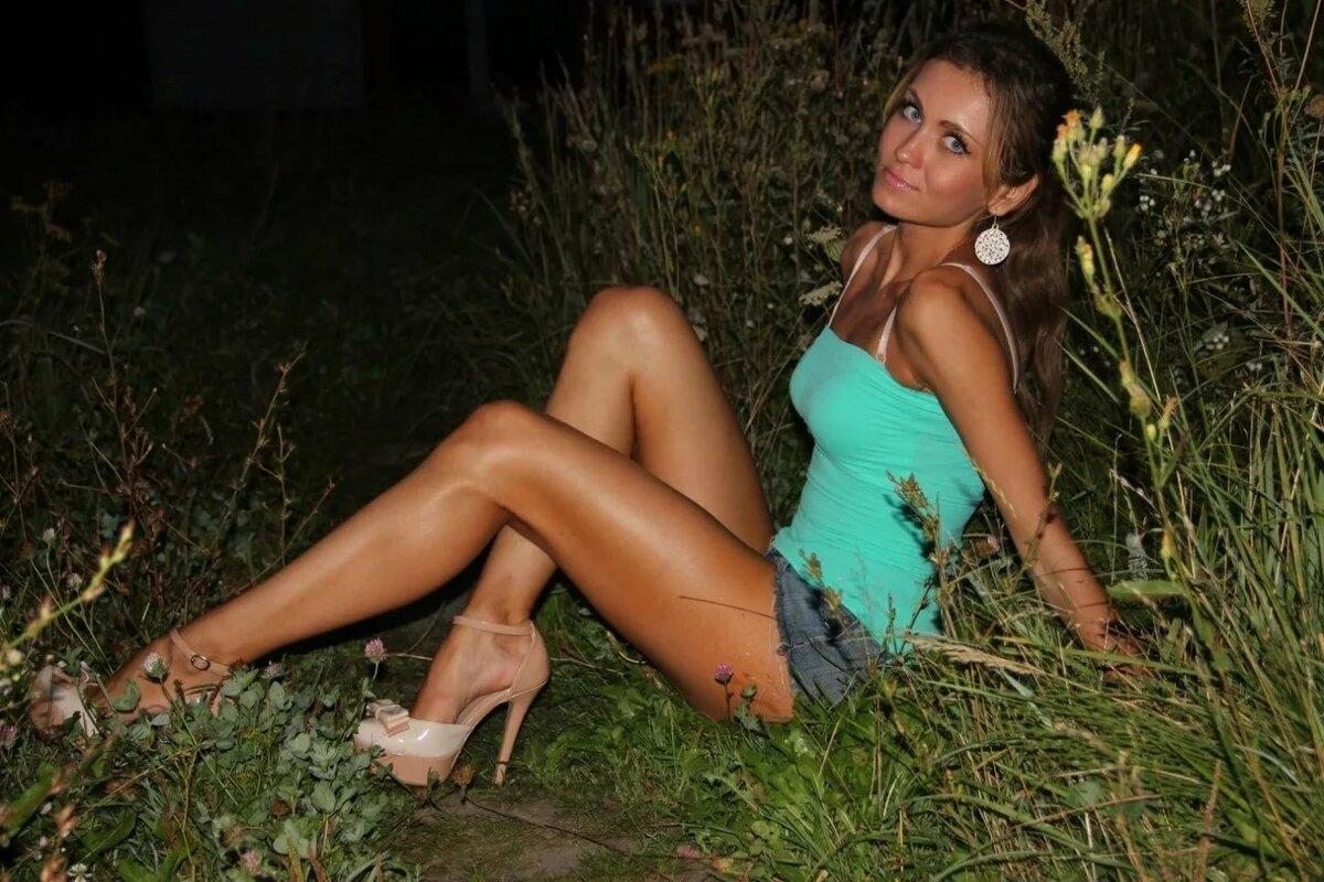 Частные фото русских девушек в быту, видео про секс с азиаткой