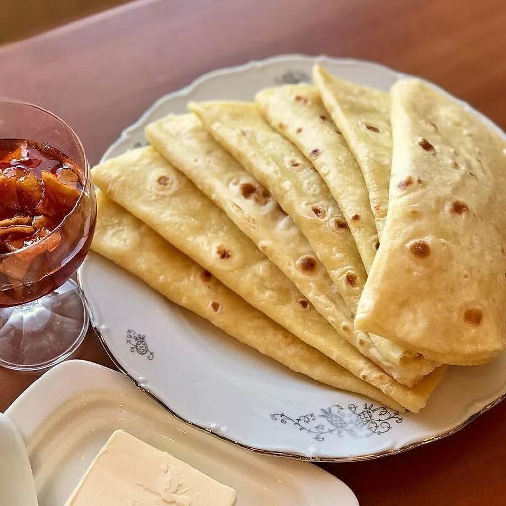 плитке уралкерамика кастеби рецепт с фото есть точки
