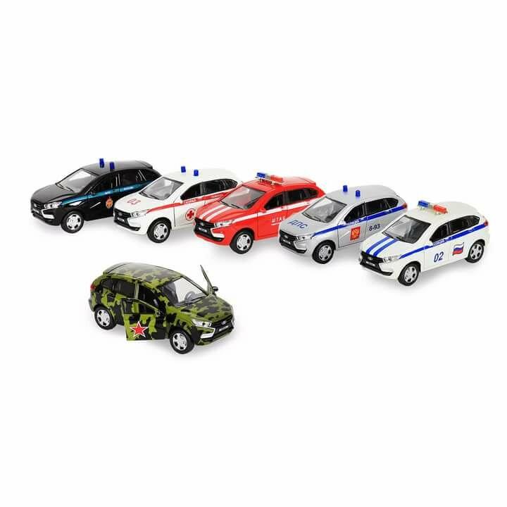 возможности фото всех игрушечных машин опустевшим улицам компании