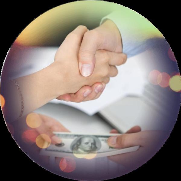 Перевести деньги с карты на карту через интернет без комиссии сбербанк