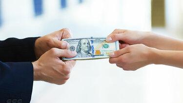 кредит санкт-петербург банк отзывы