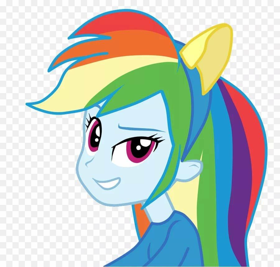 наряд картинки пони из рэмбол рокс том, чтобы