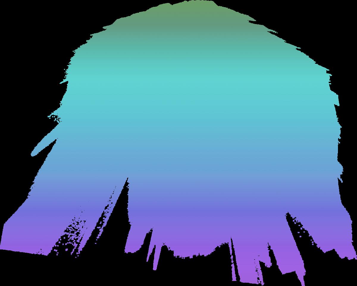 эффект света картинка с прозрачным фоном