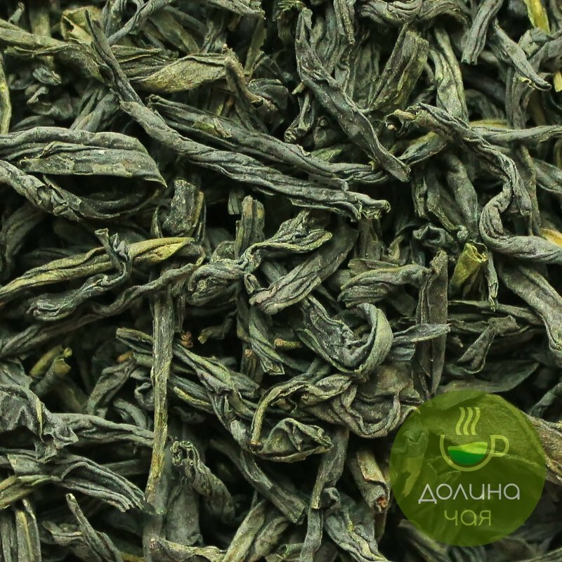 Антипаразитный Чай Herbel AntiToxin в Мытищах