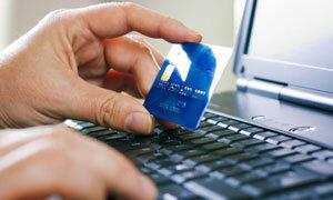 калькулятор сбербанка ипотечного кредита рассчитать 2020