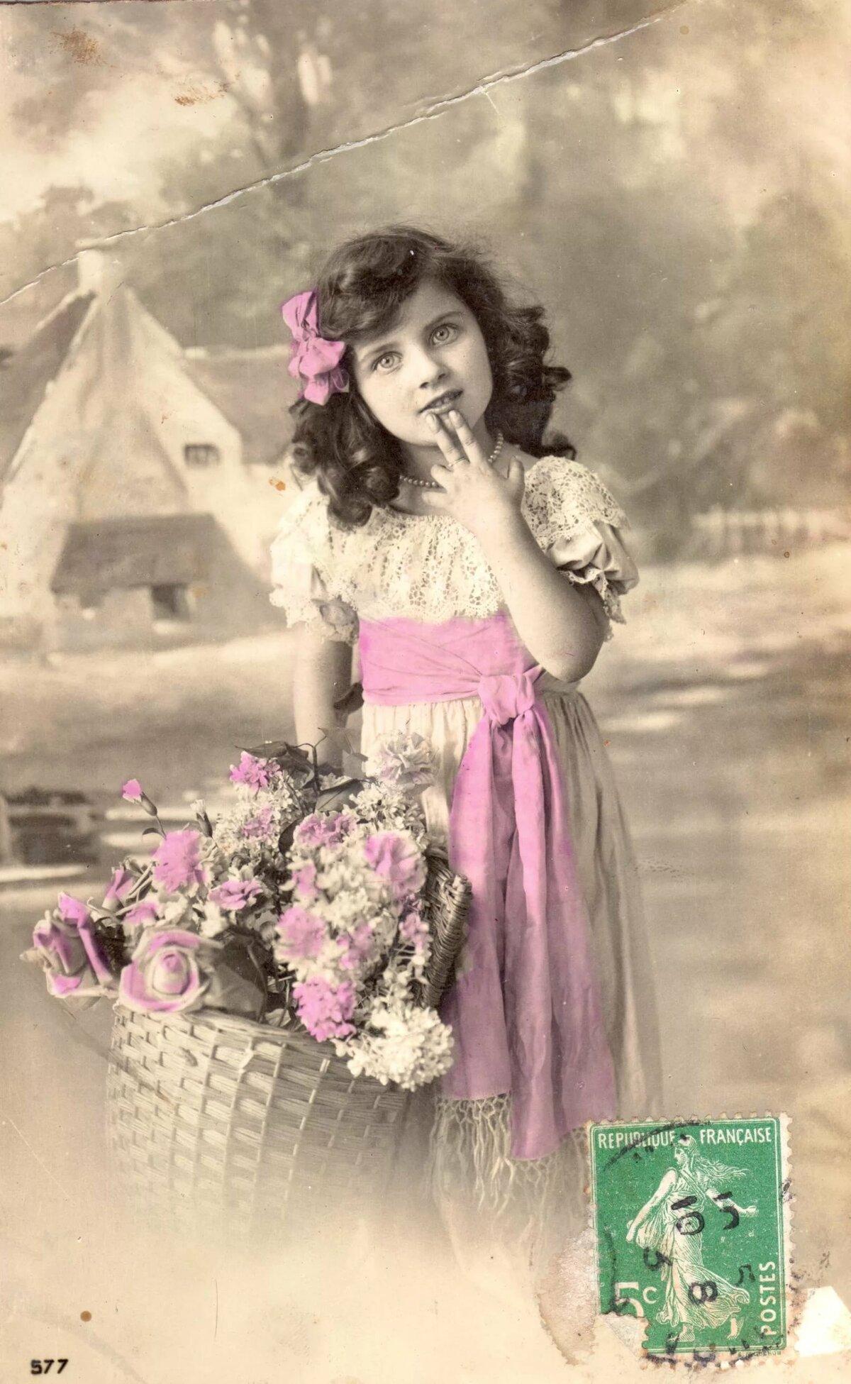 Картинки смешные, открытки начало 20 века фото