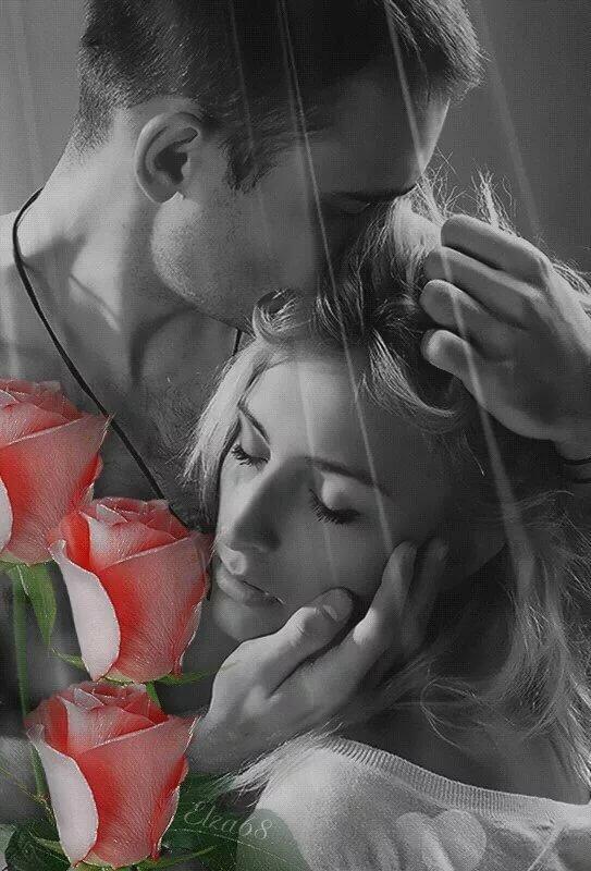 топор, красивая открытка про чувства красивые попки девушек