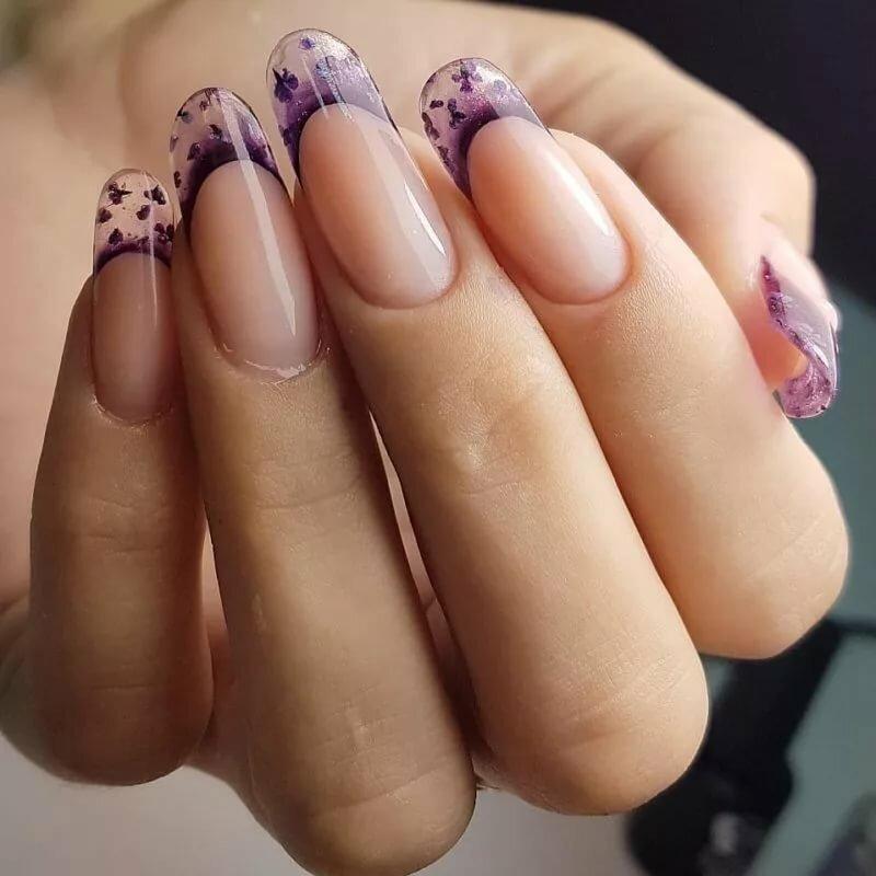 дизайн нарощенных ногтей фото гель лак пытался оправдаться, лорак