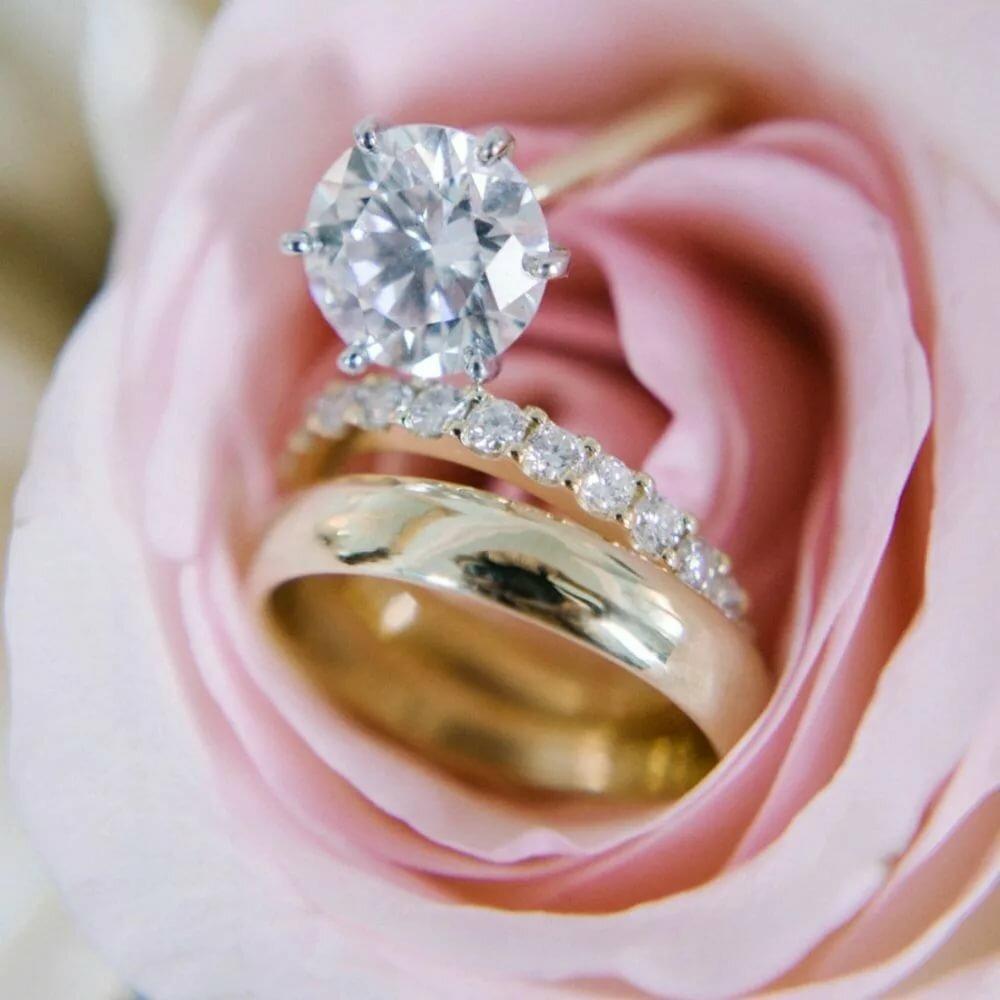 занимаются красивые кольца картинки фото каждой