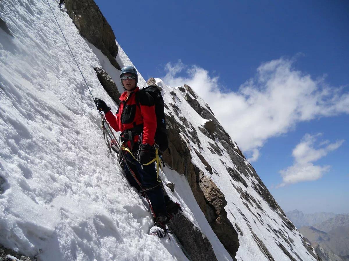 Поздравление альпинисту картинки, красивой ночи