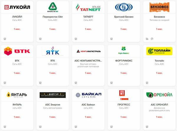 Партнёры карты рассрочки хоум кредит банк воронеж
