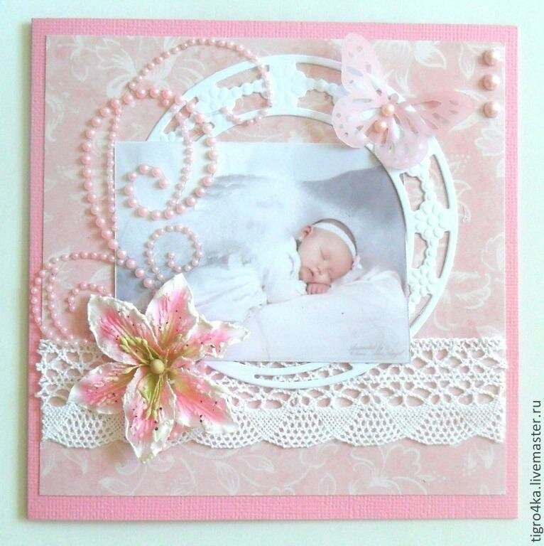 Сентября, крестины ребенка открытки