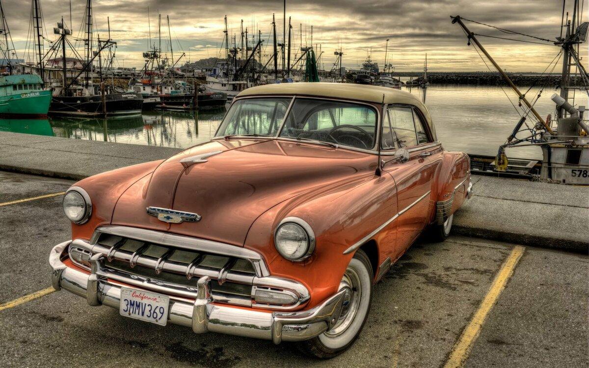 фото старинных машин для фона телефона онлайн, категория металл