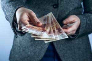 восточный банк челябинск калькулятор кредитный