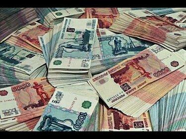 Займы на карту яндекс деньги