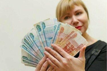 Займ срочно на яндекс деньги без отказа