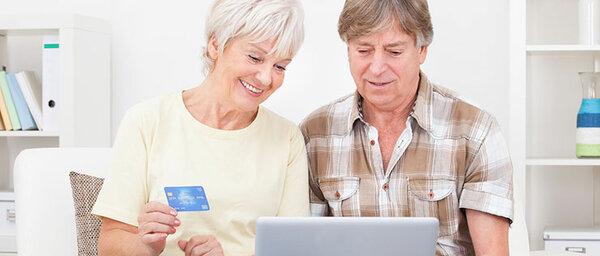 взять кредит наличными в хабаровске без справок и поручителей