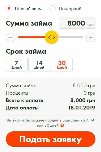 кредит в прокопьевске без отказа без карты
