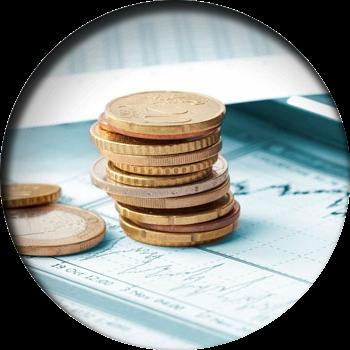 частный займ наличными при личной встрече в тюмени с тинькофф на яндекс деньги перевести