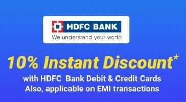 дни кредит банк займ без паспортных данных на киви кошелек