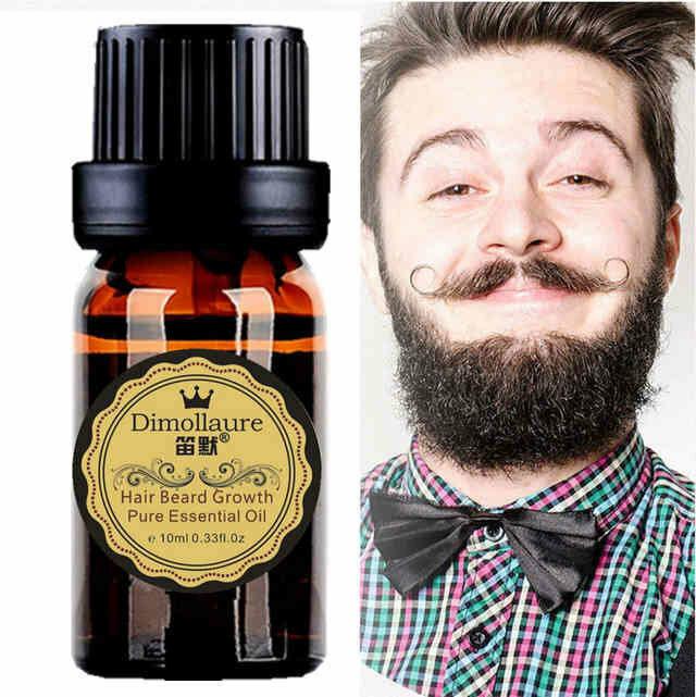 AZUMI для роста бороды в Назрани