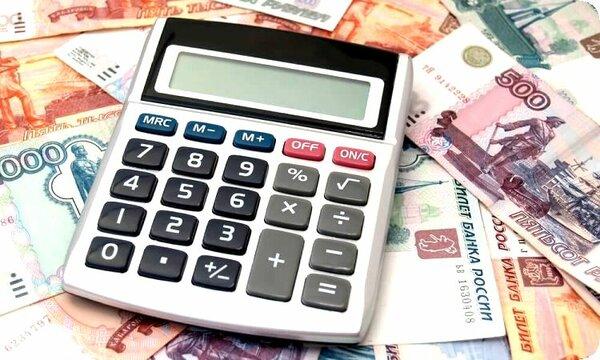 Где можно получить кредит без отказа с плохой кредитной историей в улан удэ