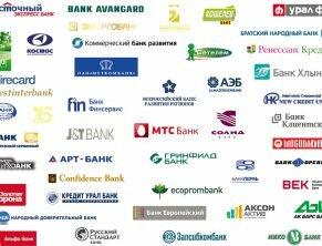 Банк кредит онлайн нижний новгород взять микрокредит без справок и поручителей