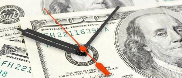 Займы онлайн безработным и с плохой кредитной