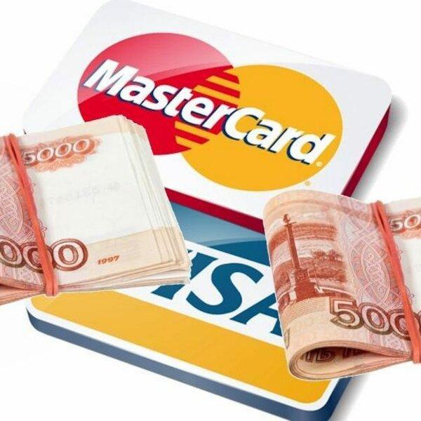 выплата кредита после смерти заемщика при страховке