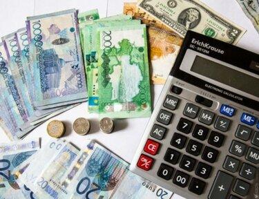 деньги на карту мир срочно кредит с плохой кредитной историей и открытыми