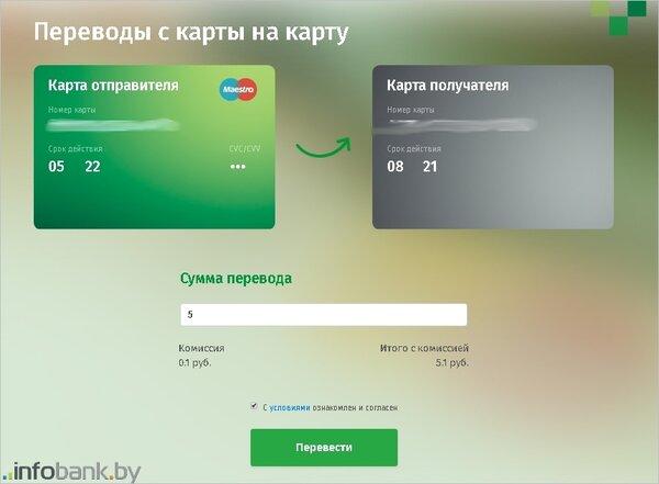Оформите онлайн-заявку на кредитную карту от Хоум Кредит Банка.