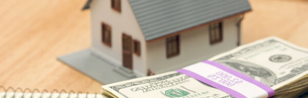 Деньги под залог недвижимости у частного лица в твери ломбарды самары по продаже авто