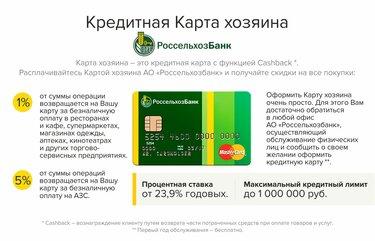 Ставка составляет от 9,9%* годовых по потребительским кредитам без обеспечения, сумма кредита до 500 тыс.